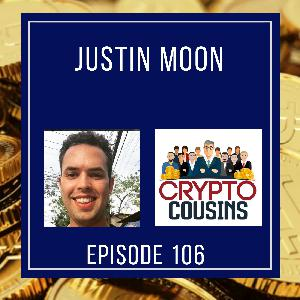 Coding & Education About Bitcoin With Justin Moon