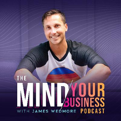 Episode 433: Using Human Design to Uncover What Type of Business Owner You Are