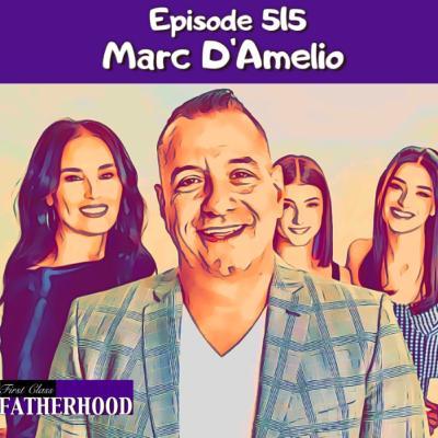 #515 Marc D'Amelio