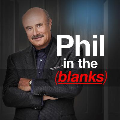 Dr. Phil's Living By Design: Move From Being Right to Being Happy