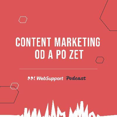 Newsletter ako súčasť vašej obsahovej stratégie (Oliver Jakubík)