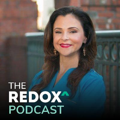 #16 Dr. Roxie Mooney's advice for health tech start-ups