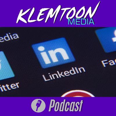 #19 Jouw persoonlijke zichtbaarheid op LinkedIn