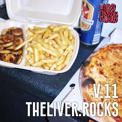 theliver.rocks 011 – GER vs. ITA
