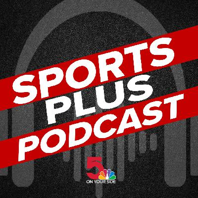 Sports Plus at Home Episode 16: Sports in protest, Cardinals up and down, and what to look for after Blues' 2020 demise