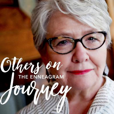 Others on The Journey - Enneagram 4s