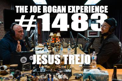 #1483 - Jesus Trejo