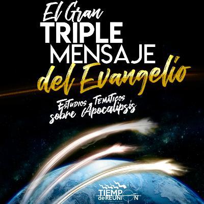 """""""El Mana Diario"""" - Lección 07 Parte 1 - 1° Trimestre 2020"""