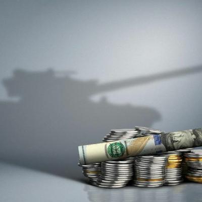 Почему не случилось войны?  Практические ситуации современного мира 2021 - 04 - 23