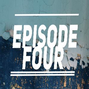 Episode Four: Math Meets Student Voice