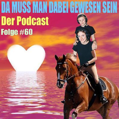 Folge 60: Liebe #2