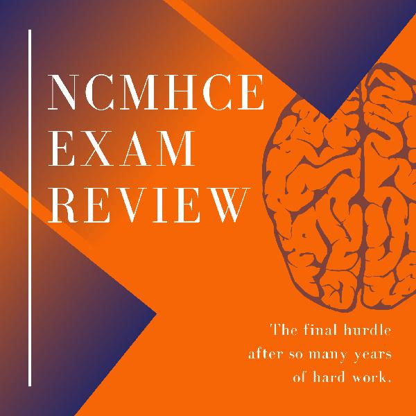 Suicide Assessment and Crisis Intervention for the NCMHCE