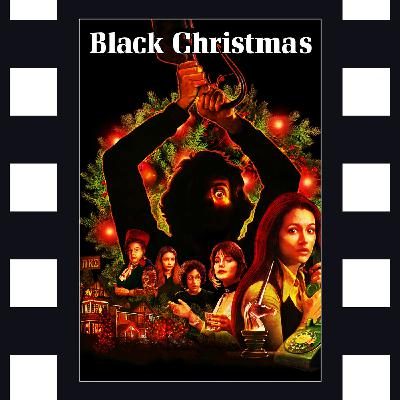 Black Christmas (1974) - A Response to the Sexual Revolution
