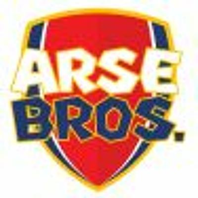 ArseBros OG Vs That Lot Down The Road