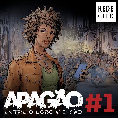 APAGÃO - episódio 1