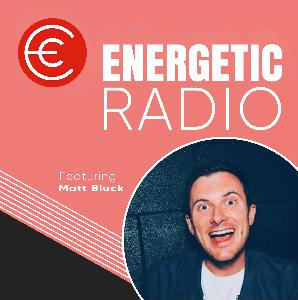 #93: The power of meaningful connections with Matt Bluck
