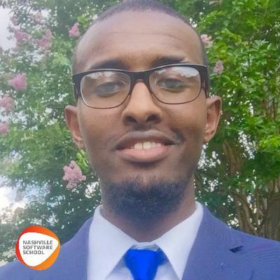 Abdullah Hassan - Data Analytics