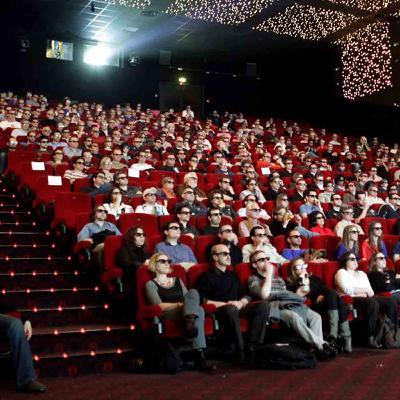 Quel est le plus gros succès de l'histoire du cinéma ?