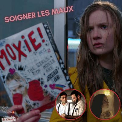 Moxie - L'Eveil - Exotica