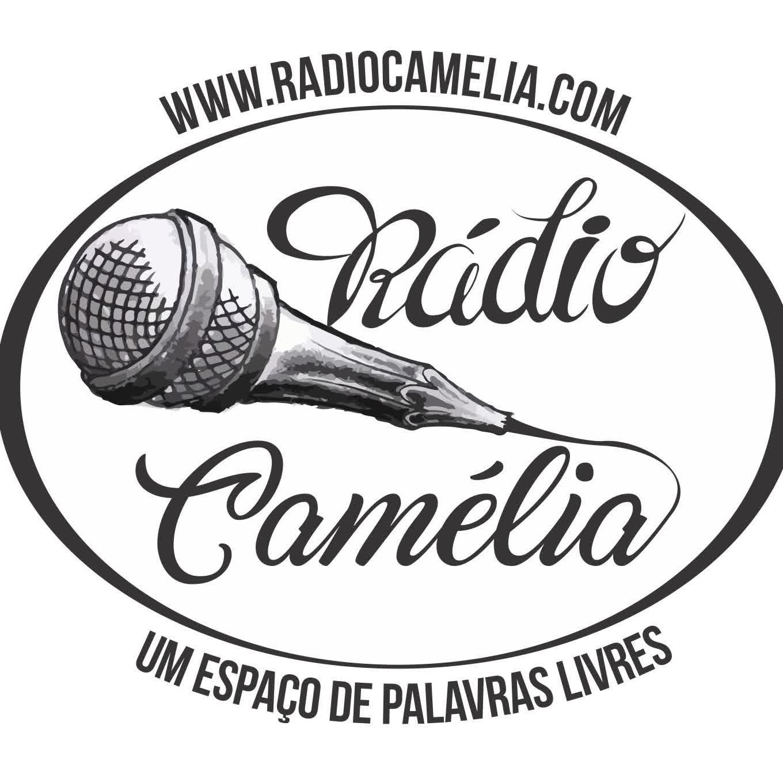 Rádio Camélia/NESEF/UFPR - Educomunicação