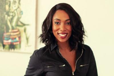 Empowering Black Entrepreneurs: Jessica O. Matthews Turns Adversity into Strength
