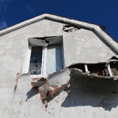 Die Geschichte des Donbass - Eine umkämpfte Region