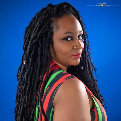 Pro Wrestling Post Podcast Presents Episode 41 with Faye Jackson