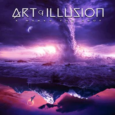 Interview - Anders Rydholm - Art Of Illusion avec le Doc.