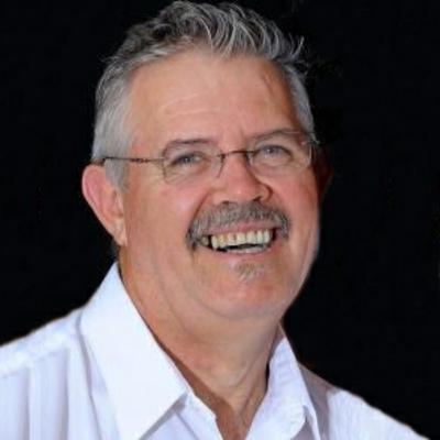 2006-10-27 Die Gesinnung Kalebs - Frans du Plessis Sr.