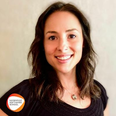 Rachel Hertel - Data Analytics