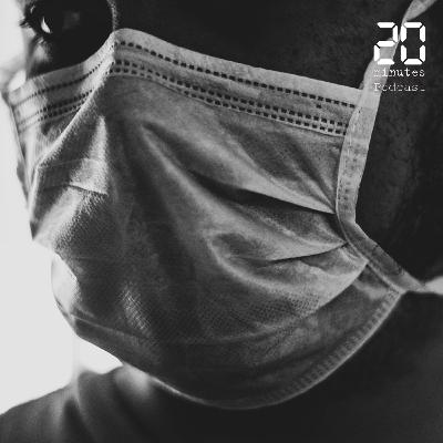 Coronavirus: Durée de vie du virus, traitement des masques, ce qu'il faut savoir pour le déconfinement