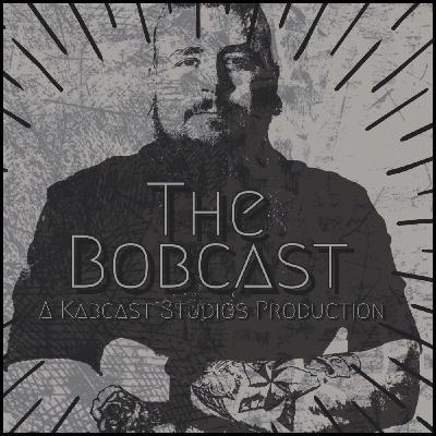 Episode 166.5: Chuck Staton