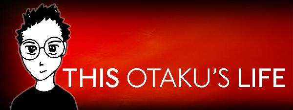ThisOtakusLife (Show #296) 2016