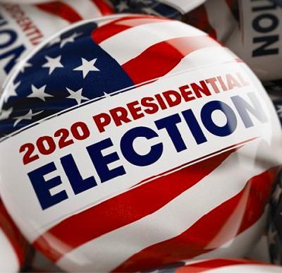 اپیزود دهم-پادکست دایره شفافیت-تقلب در انتخابات آمریکا