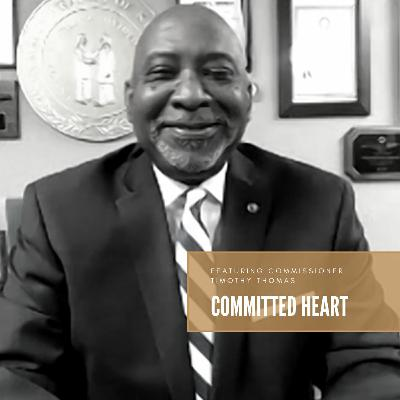 We&You | Committed Heart | Feb. 19, 2021