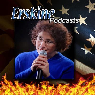 Karen Kataline - The New Despotism using Covid as the excuse (ep# 12-19-20)