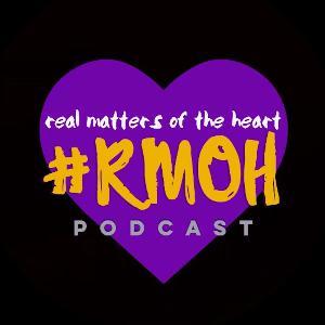 #RMOH ep. 38 | tea + testimonies q&a