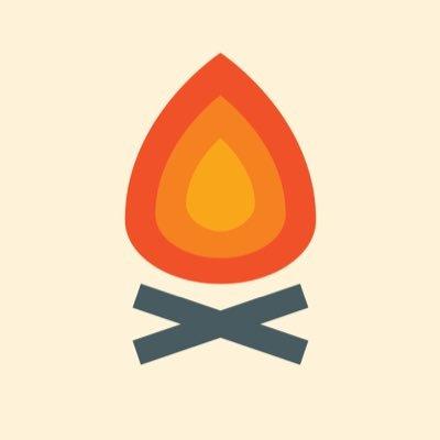 Campfire Media