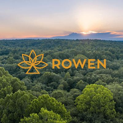 Rowen Wants To Build A Community With The Community In Mind