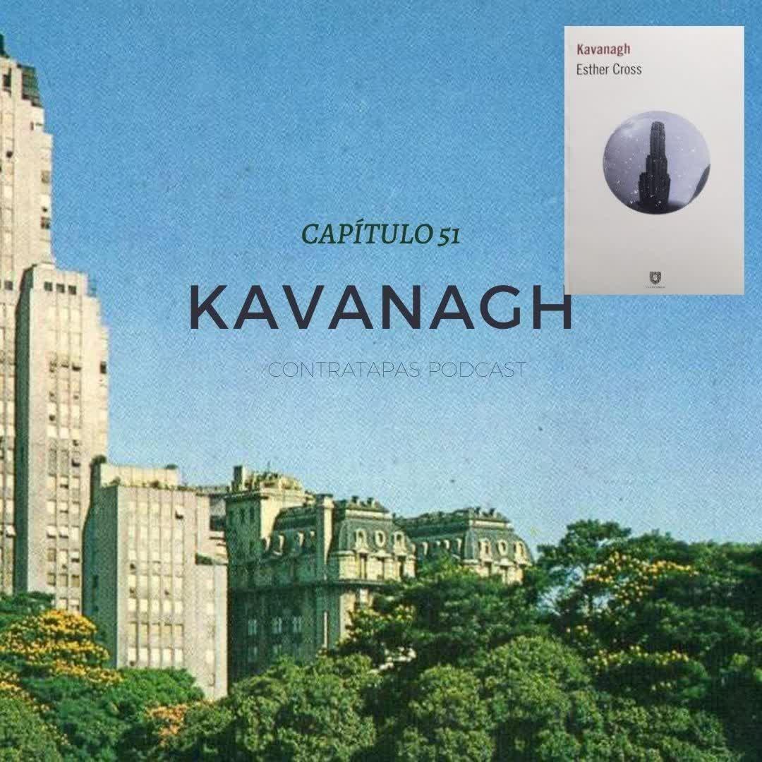 51. Kavanagh