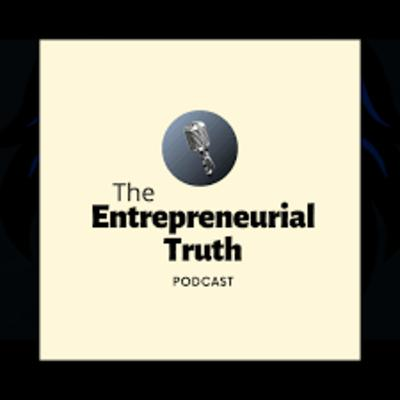 The Beer Queen Gets Real on the Entrepreneurial Truth Podcast
