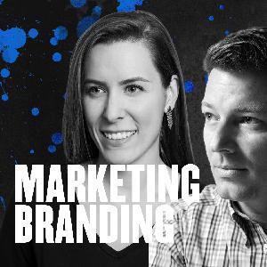061 Marketing Vs. Branding