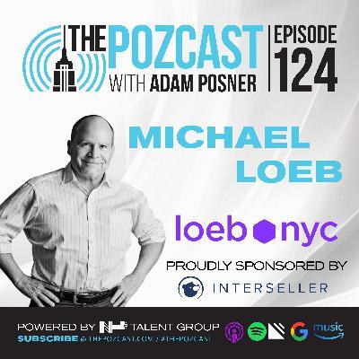 Michael Loeb: (Part 2) A Masterclass: Redefining Venture Capital- Helping Startups Become Billion Dollar Businesses