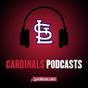 1/15/20 Cardinals Countdown to Opening Day