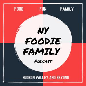 Episode 23: Going vegan and more