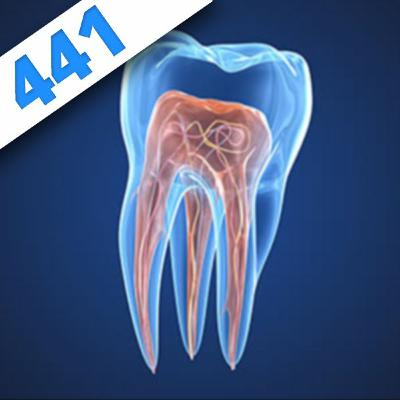 441 - Dans les dents, avec Cyril Vidal