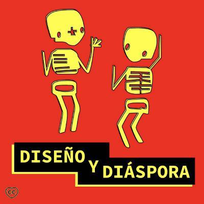100. Festejamos los 100: Diseño y diáspora (Argentina/Finlandia). Una charla entre oyentes y hacedores
