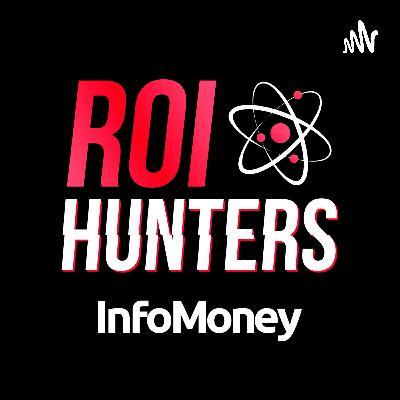 ROI Hunters - Podcast para Gestores de Tráfego | EP#000