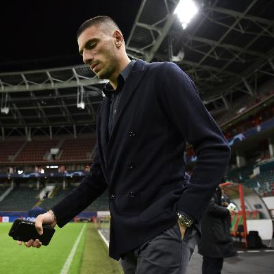 PATRONS: Klopp & Mbappe claim, Demiral linked, Alaba latest, PC