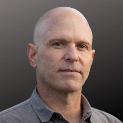 Kill Shot: A Shadow Industry, a Deadly Disease | Jason Dearen, AP Journalist / Author